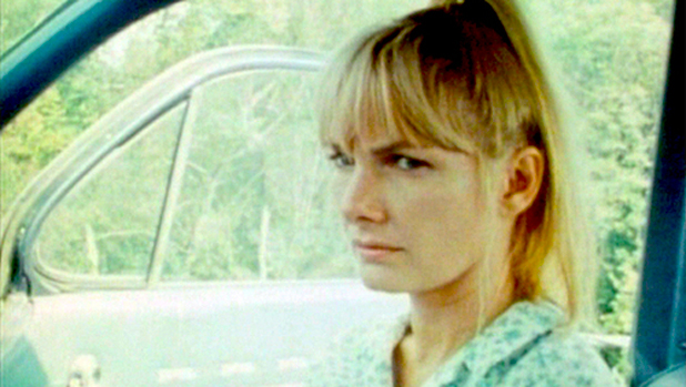 suite for barbara loden by nathalie l233ger the rumpusnet