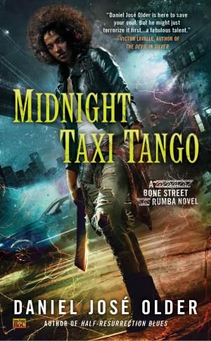 Midnight Taxi Tango Hi Res