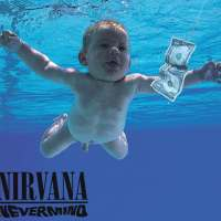 Nirvana - Nevermind | Albums of Our Lives