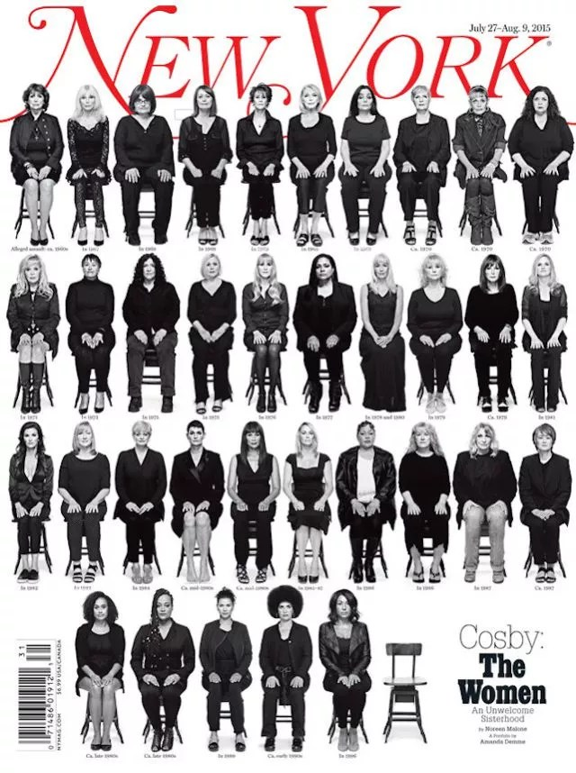 rs_634x850-150724131710-634-new-york-magazine-cosby-women1