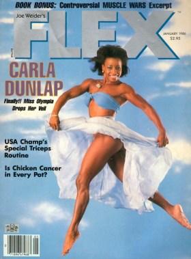 Carla-Dunlap1