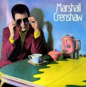 MarshallCrenshaw_pic2