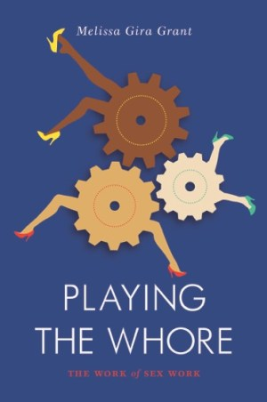 Playing the Whore Cover_CMYK 300dpi