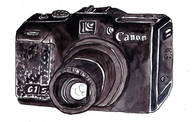 chris_camera