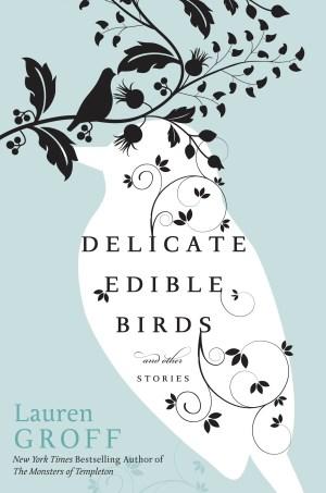 delicate_edible_birds_cover