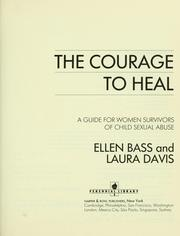The_Courage_to_Heal