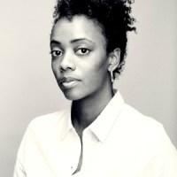 Angela Flournoy
