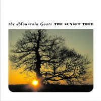 Mountain Goats - The Sunset Tree | Rumpus Music