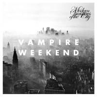 Vampire Weekend - Modern Vampires of the City | Rumpus Music