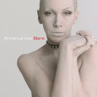 Annie Lennox - Bare | Rumpus Music