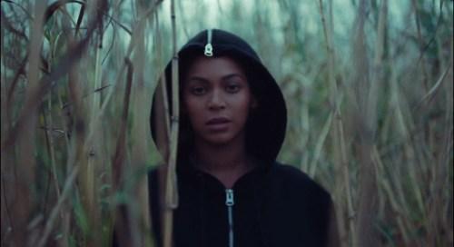 Beyonce - Tall Grass