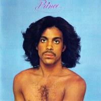 Prince - 1979 | Rumpus Music