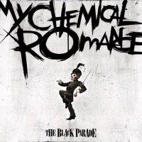 My Chemical Romance - The Black Parade | Rumpus Music