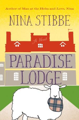 Stibbe_ParadiseLodge