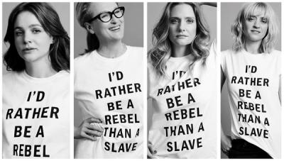 Streep-suffragist-T-shirt