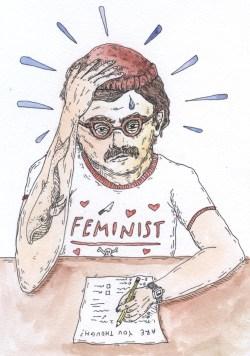feminist-dude