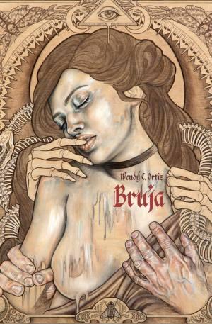 bruja-cover