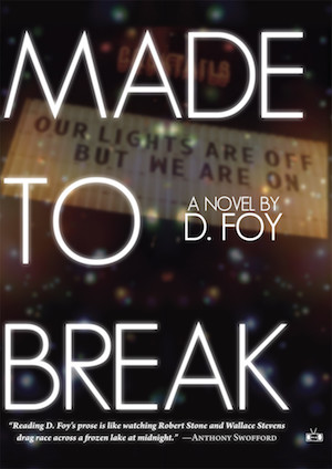 made-to-break