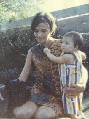 my-mom-and-me-1969