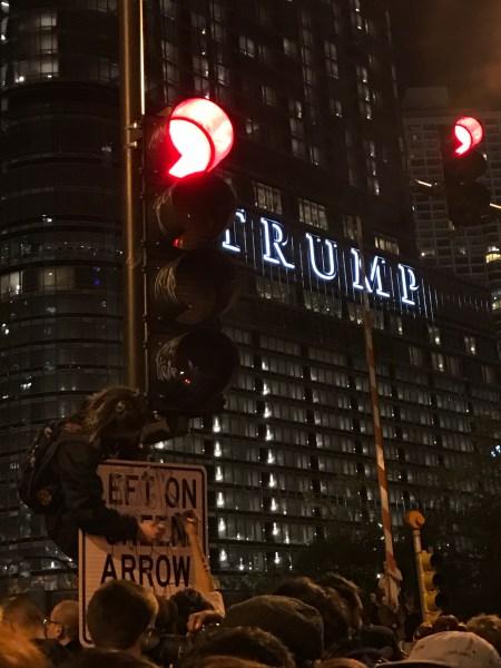 chicago_11916