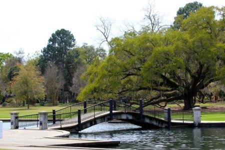 hampton-park