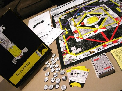 inevitable-board-game