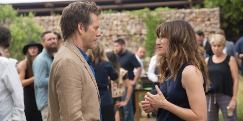 kevin-bacon-and-kathryn-hahn-in-i-love-dick