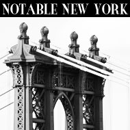 notablenyc-manhattanbridge