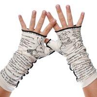 alice-gloves