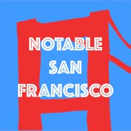 notable-san-francisco