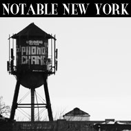 notablenyc-watertower
