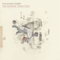 Frightened Rabbit - The Midnight Organ Fight | Rumpus Music