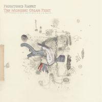 Frightened Rabbit - The Midnight Organ Fight | Rumpus Music