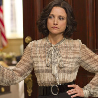 veep-tv-show-image-julia-louis-dreyfus