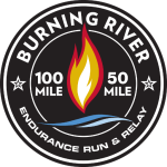 Burning River 100 – 2017