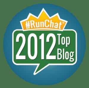 RunChat Best New Blog