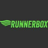 runnerbox