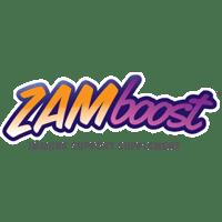 Zamboost