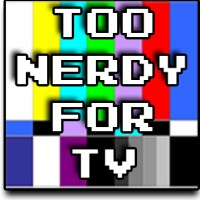 too-nerdy-340