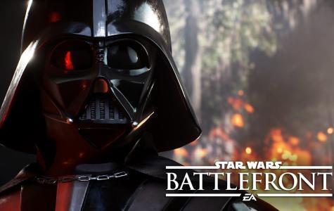 Runner Cast Ep. 2 Stolen Speakers & Star Wars Battlefront