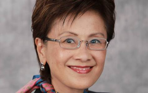 by Karen Goh for Mayor campaign