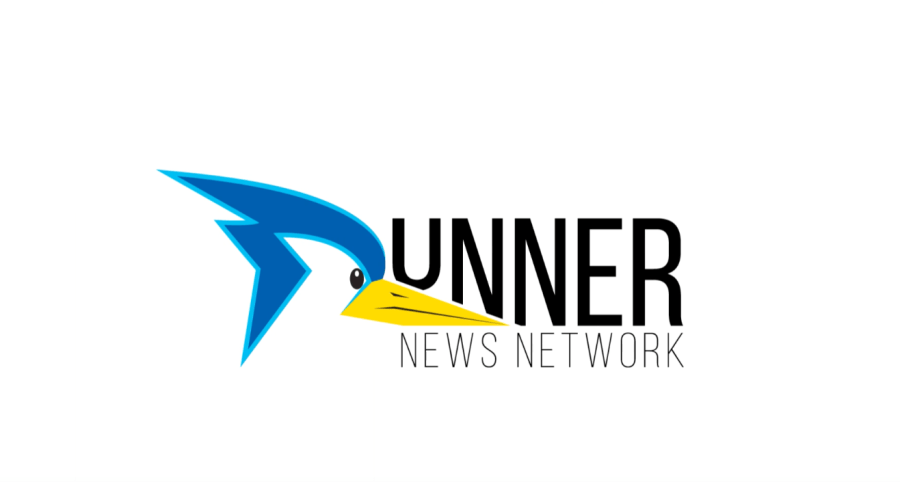 Runner News Network - 29 October 2017
