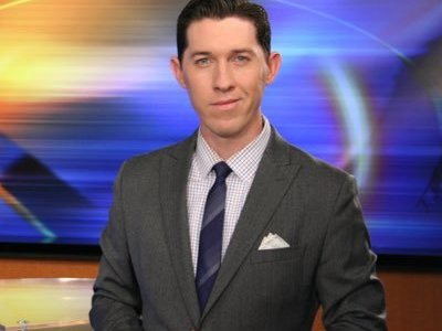 Doss chosen as new voice for CSUB basketball