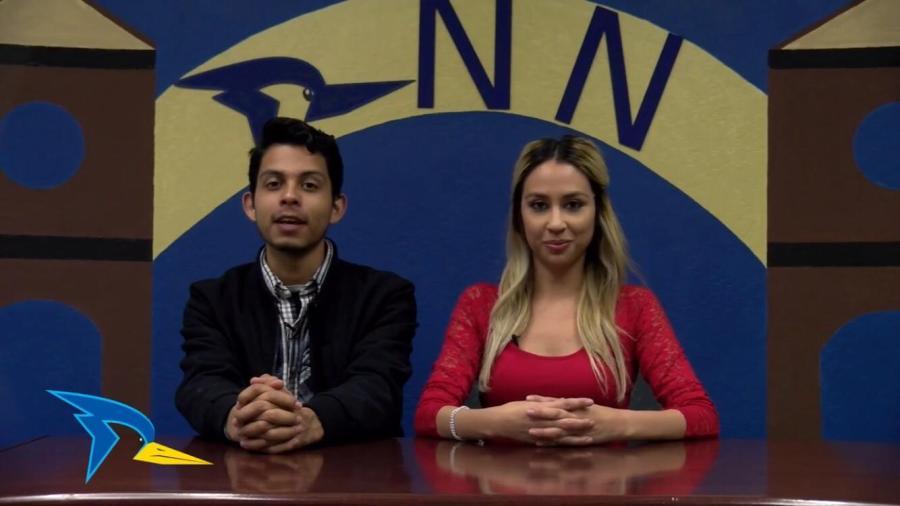 Runner News Network-February 2018