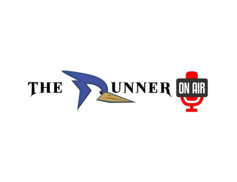 The Runner on Air: Conchas, Kobe, and Competitions