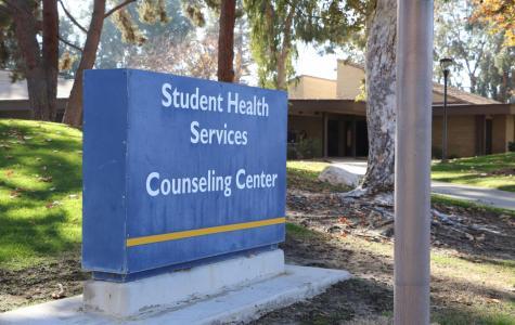Corona Virus Alert for CSU Bakersfield Students