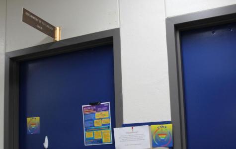 CSUB allyship draws attention