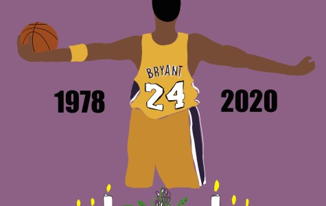 Kobe Bryant: To mourn or not to mourn