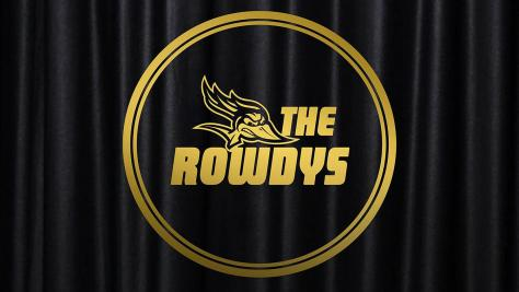 The 2020 ROWDY awards