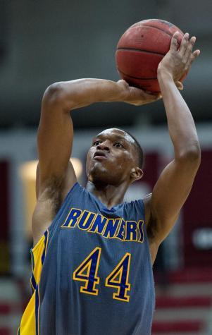 Former CSUB basketball star Carter to coach at local high school